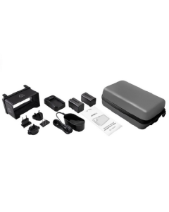 Atomos Accessory Kit For Shinobi And Ninja V - ATOMACCKT2