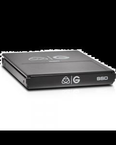 G-Technology Atomos Master Caddy 4K - 1TB SSD