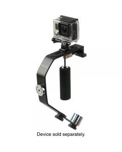Digipower RF-STB10 Action Camera Stabilizer