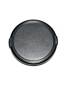 Kood 37mm Lens Cap