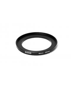 Kood 46-58mm Step Up Ring