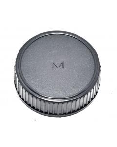 Kood Sony/Minolta AF Camera Back Lens Cap