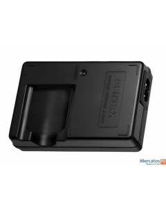 Pentax D BC78 - Battery charger
