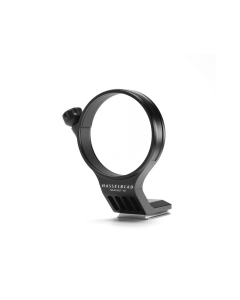 Hasselblad X1D Tripod Mount Ring - 75mm