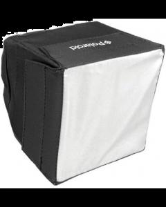 Polaroid Diffuser MiniUni Studio SoftBox