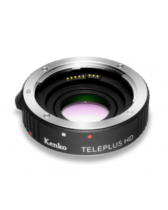 Kenko Teleplus HD DGX 1.4x Teleconverter - Canon EF/EF-S Fit