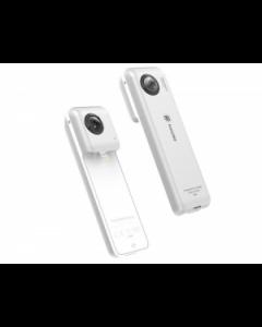Insta360 Nano 360 Degree camera Attachment for iPhone 6 6plus 6s