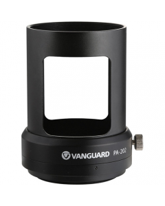Vanguard PA-202 Endeavor HD Digiscoping Adapter