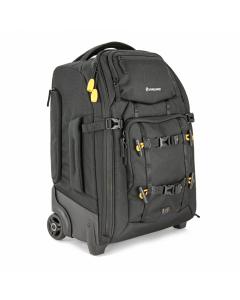 Vanguard Alta Fly 49T Camera Roller Bag