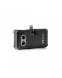Flir ONE PRO Thermal Imaging Camera for iPhone and iPad