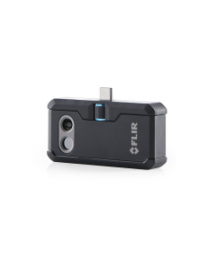 Flir ONE PRO Thermal Imaging Camera for Android USB C Smartphones