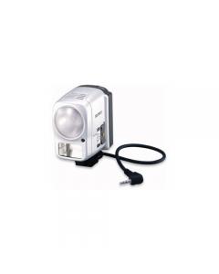 Sony HVL-F5DF Video Flash Light