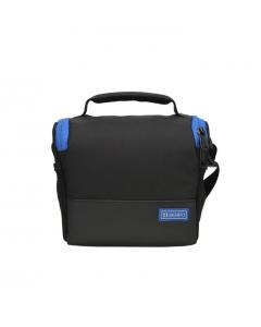 Benro Element S10 Shoulder Bag - Black