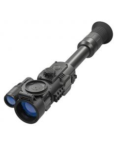 Yukon Photon RT 4.5x42 S Digital Night Vision Rifle scope