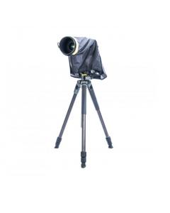 Vanguard Alta RCM Rain Cape Cover - Medium