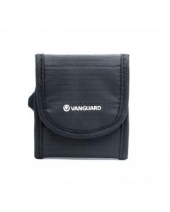 Vanguard Alta Battery Case - Small