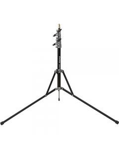 "Phottix Saldo 200 Compact Light Stand 200cm (79"")"