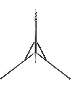 "Phottix Saldo 240 Light Stand 240cm (94"")"
