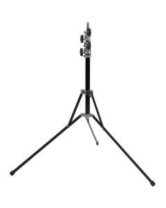 "Phottix Padat Compact Light Stand 200cm (79"")"