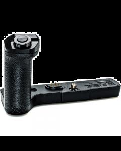 Olympus ECG-5 Hand Grip for E-M5 Mark III