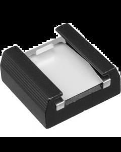 Lastolite LL2433 Compatible Flash Hot Shoe