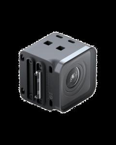 Insta360 ONE R 4K Lens Mod