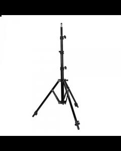 NanGuang 186cm Light Stand NG-L186