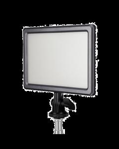 Nanlite LumiPad 11 On-Camera LED Video Panel Light