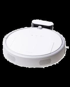 Mi Lite Intelligent Robot Vacuum Cleaner - White