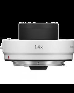 Canon RF Extender 1.4x Teleconverter