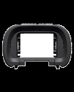 Sony FDA-EP19 Original Eyepiece Eyecup For Sony A7S III