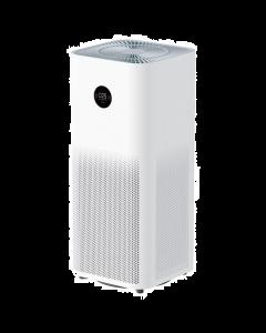 Xiaomi Mi Air Purifier Pro - White