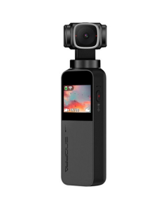 Snoppa Vmate 4K 3-Axis Handheld Gimbal Camera