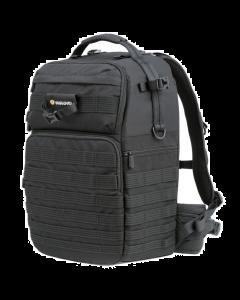 Vanguard VEO Range T 48 Tactical Camera Backpack - Black