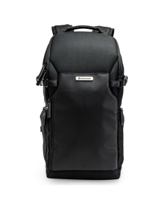 Vanguard VEO Select 46BR Slim Camera Backpack - Black