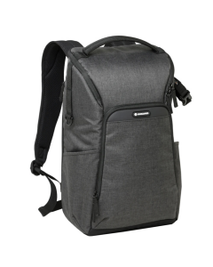 Vanguard VESTA Aspire 41 Camera Backpack - Grey