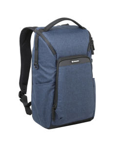Vanguard VESTA Aspire 41 Camera Backpack - Blue
