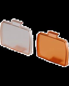 Canon Colour Filter Set for Speedlite EL-1