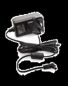 NanGuang Power Adapter for LumiPad 11 & Luxpad23
