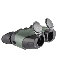 Yukon Sideview 8x21 Compact Binoculars