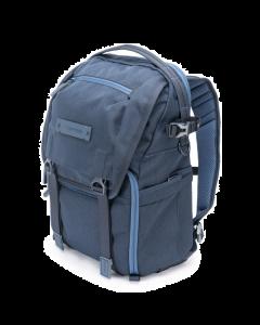 Vanguard VEO Range 41M Camera Backpack - Navy