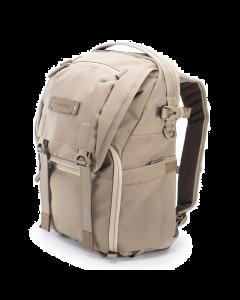 Vanguard VEO Range 41M Camera Backpack - Stone
