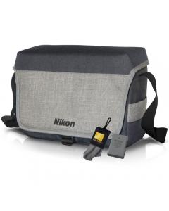 Nikon Accessory Kit Boxed