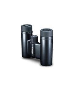 Vanguard Vesta 10x21 Compact Pocket Binoculars - Black