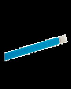 Eyelead 8mm Viewfinder Cleaning Swabs - 6 Pack
