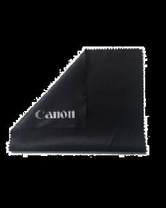 Canon Micro Fibre Lens cleaning Cloth