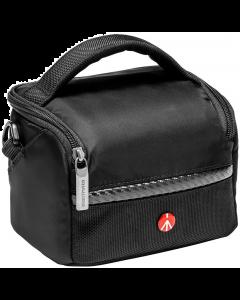 Manfrotto MB MA-SB-A1 Advanced camera shoulder bag A1 for CSC