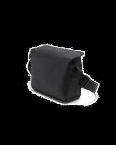 DJI Spark / Mavic Shoulder Bag Case - Part 14