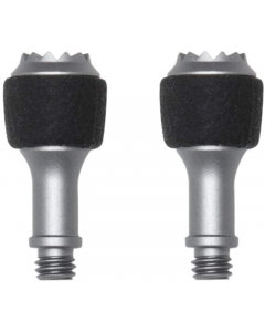 DJI Mavic Air 2 Control Sticks (Pair)