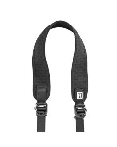 Black Rapid Binocular Breathe Strap Adapter